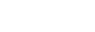 Católica de Santa Catarina